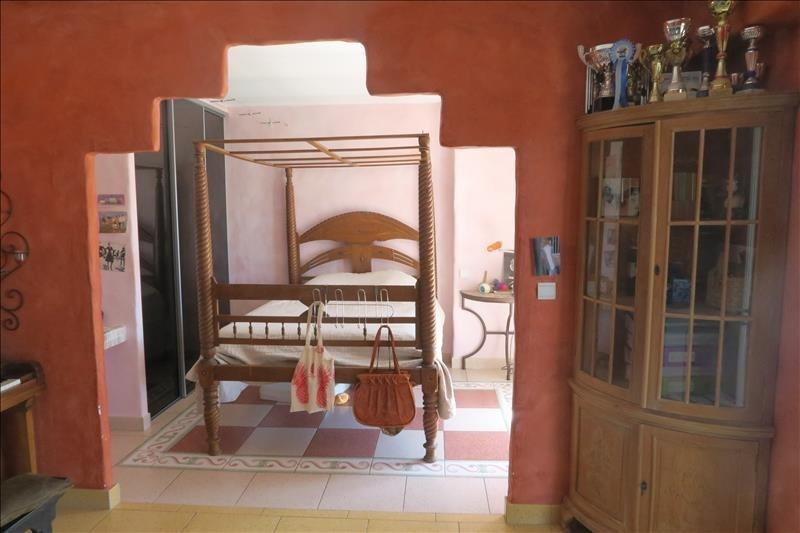 Vente de prestige maison / villa Royan 630000€ - Photo 10