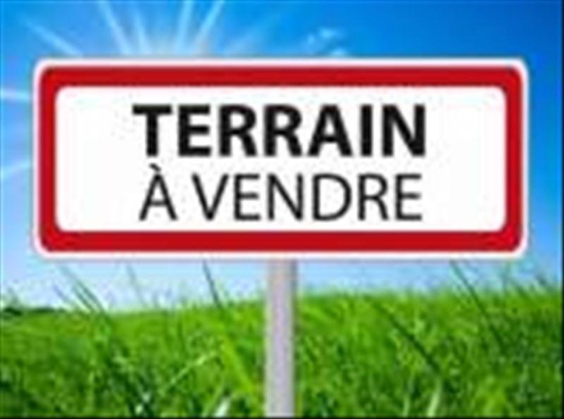Vendita terreno Le puy st bonnet 77000€ - Fotografia 1
