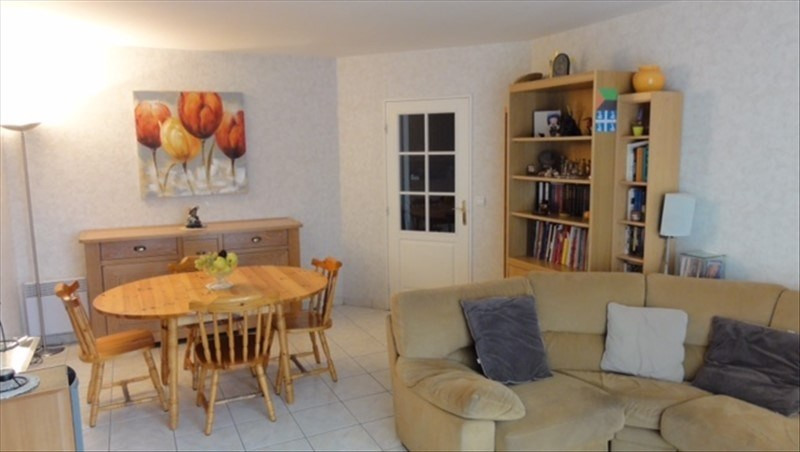 Vente appartement Claye souilly 234500€ - Photo 2
