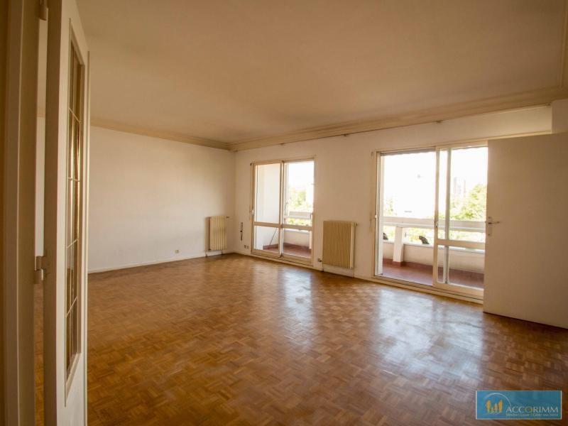 Venta  apartamento Caluire et cuire 239000€ - Fotografía 1