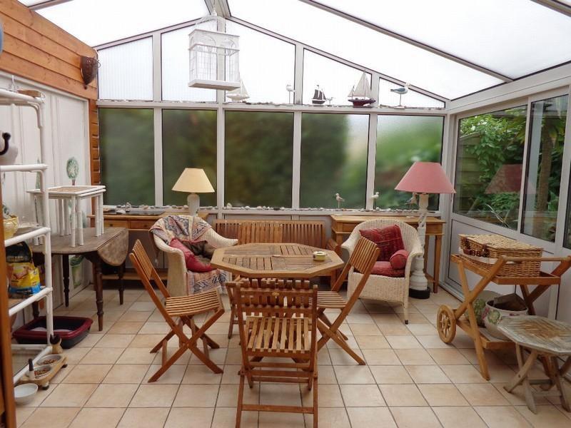 Sale house / villa Coutances 280000€ - Picture 9