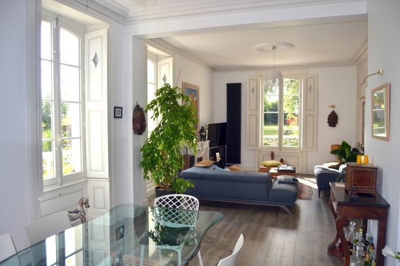 Vente de prestige maison / villa Pace 954960€ - Photo 8