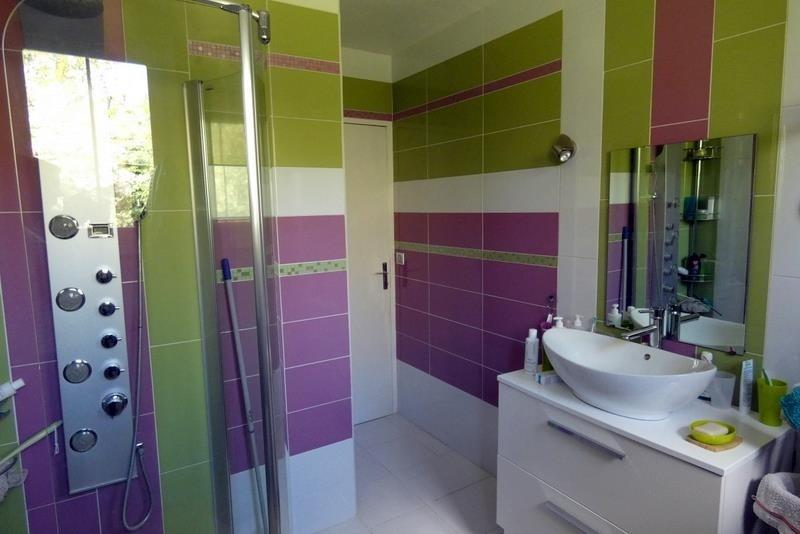 Sale house / villa Orvaux 173500€ - Picture 6