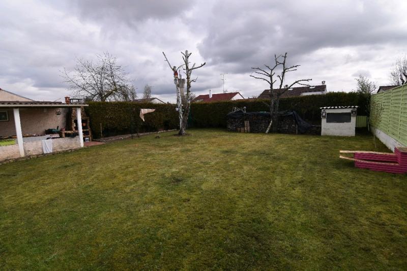 Vente maison / villa Bruyeres sur oise 243000€ - Photo 3