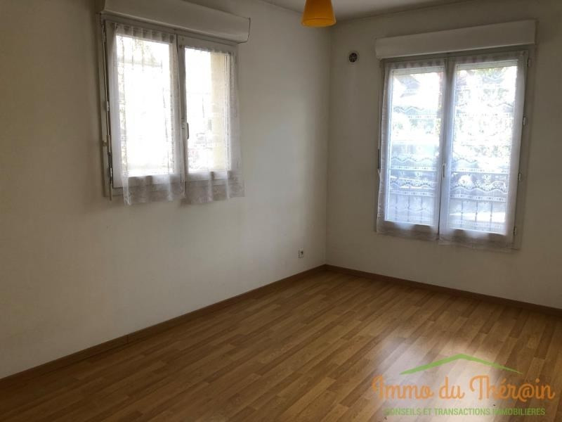 Sale apartment Lamorlaye 229000€ - Picture 6