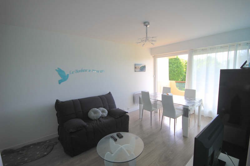 Sale apartment Villers sur mer 108 000€ - Picture 8