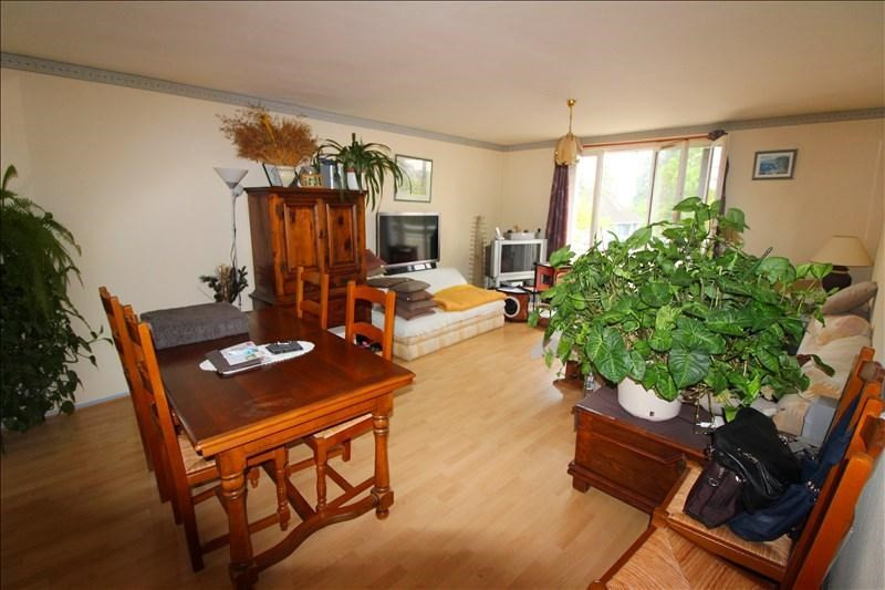 Vente appartement Rambouillet 308 510€ - Photo 2