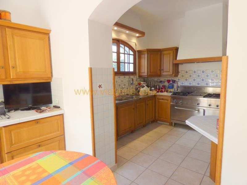 casa Roquefort-la-bédoule 125000€ - Fotografia 20