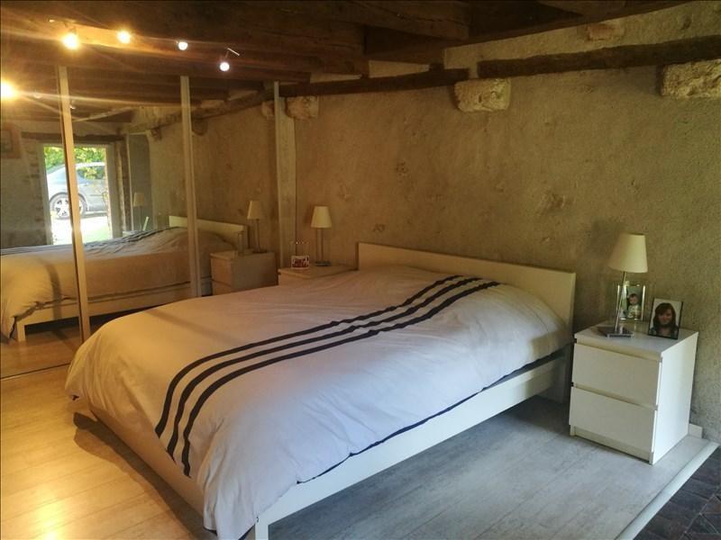 Sale house / villa Blois 294000€ - Picture 5