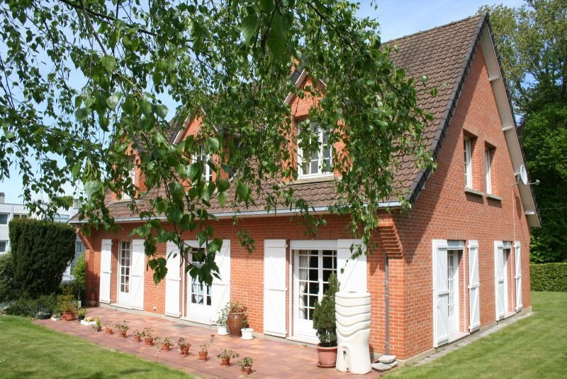 Vente maison / villa Longuenesse 283500€ - Photo 1