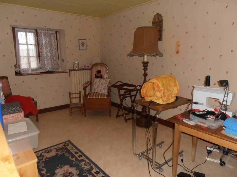 Sale house / villa Sauguis st etienne 82000€ - Picture 9