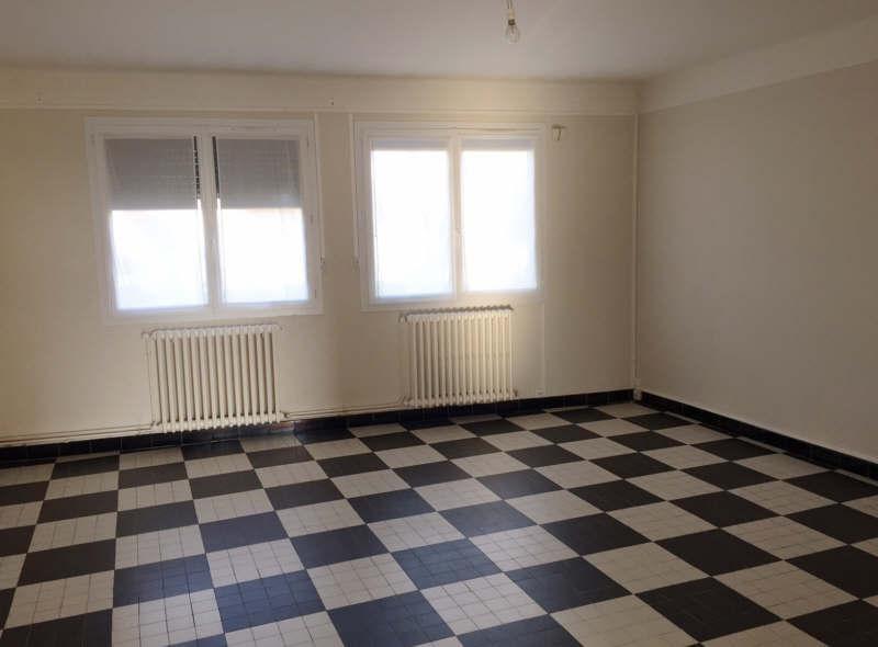 Rental apartment Blagnac 755€ CC - Picture 4