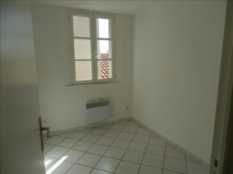 Alquiler  apartamento Toulon 480€ CC - Fotografía 6