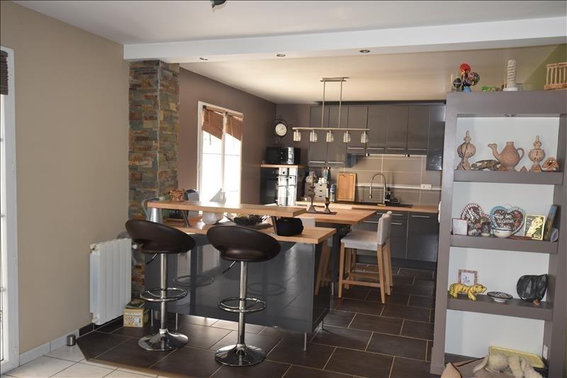 Vente maison / villa Montesson 829000€ - Photo 5