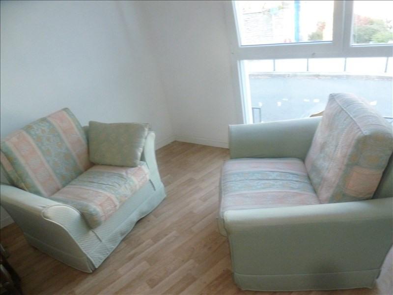 Vente appartement Besancon 148000€ - Photo 2