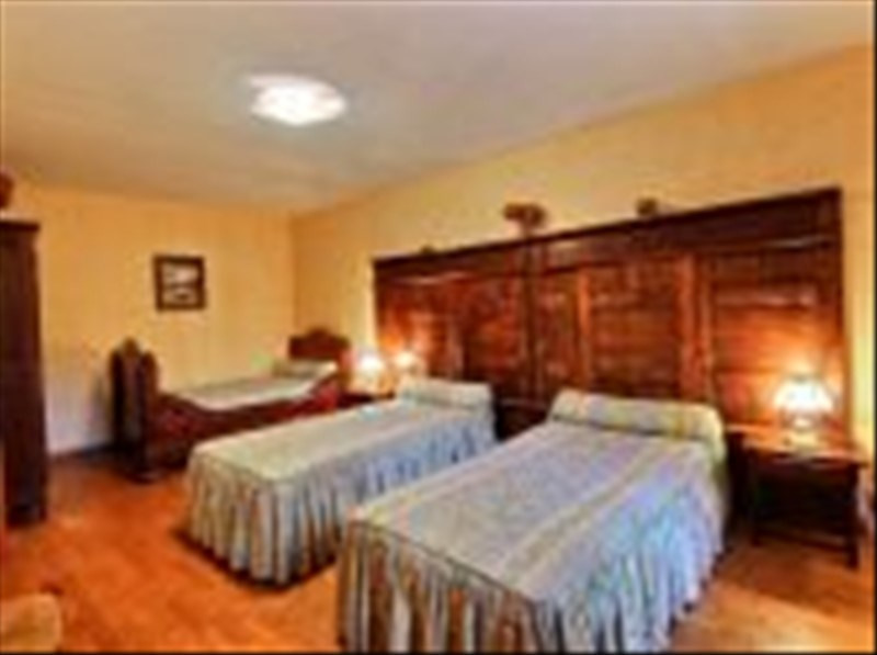 Vente de prestige maison / villa Treguier 751900€ - Photo 5