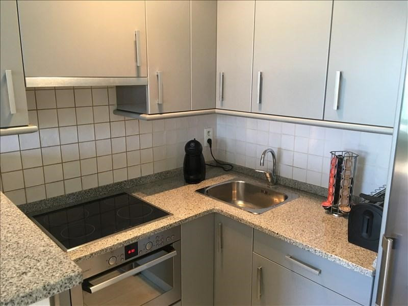 Rental apartment Hendaye 570€ +CH - Picture 3
