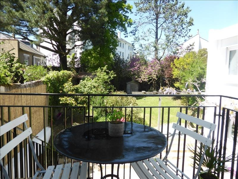 Deluxe sale house / villa Nantes 685000€ - Picture 2