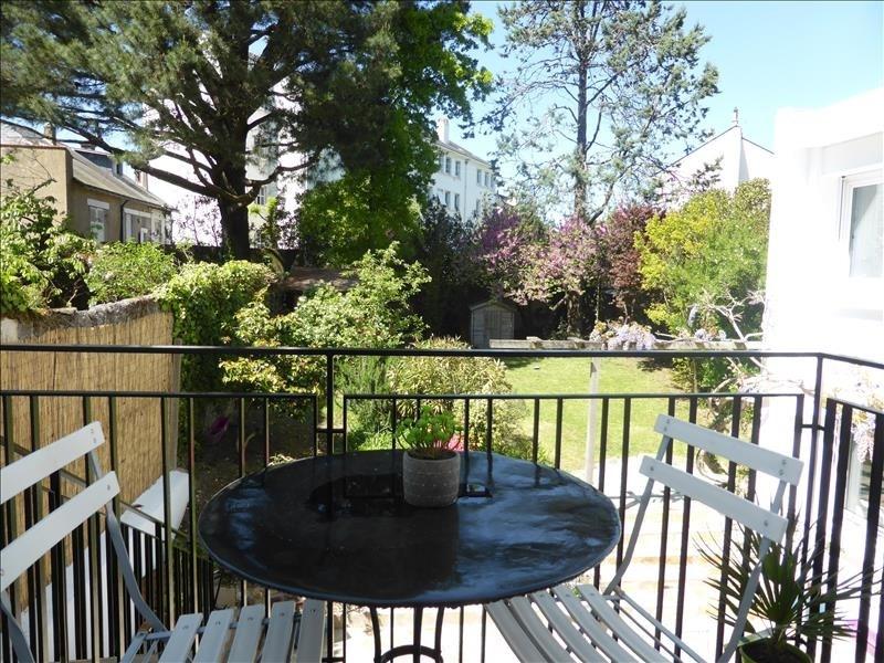 Vente de prestige maison / villa Nantes 710000€ - Photo 2