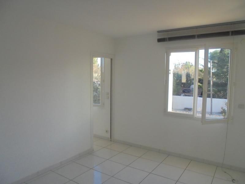 Vente maison / villa Lunel 195000€ - Photo 8