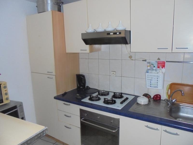 Vente immeuble Lunel 125000€ - Photo 3