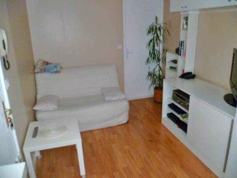 Produit d'investissement appartement Le perreux sur marne 98000€ - Photo 4