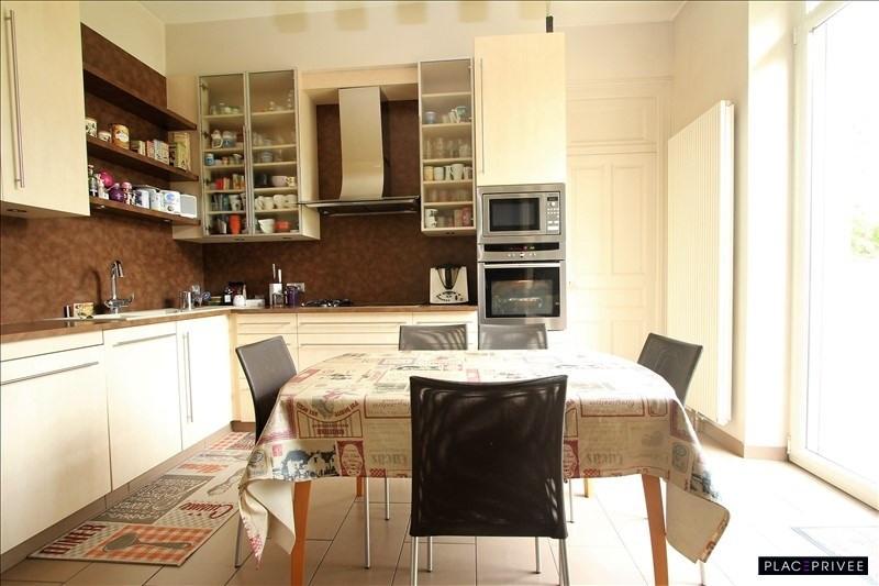 Deluxe sale house / villa Nancy 849000€ - Picture 6