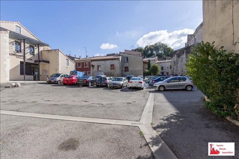 Sale house / villa Loriol-sur-drôme 77000€ - Picture 10