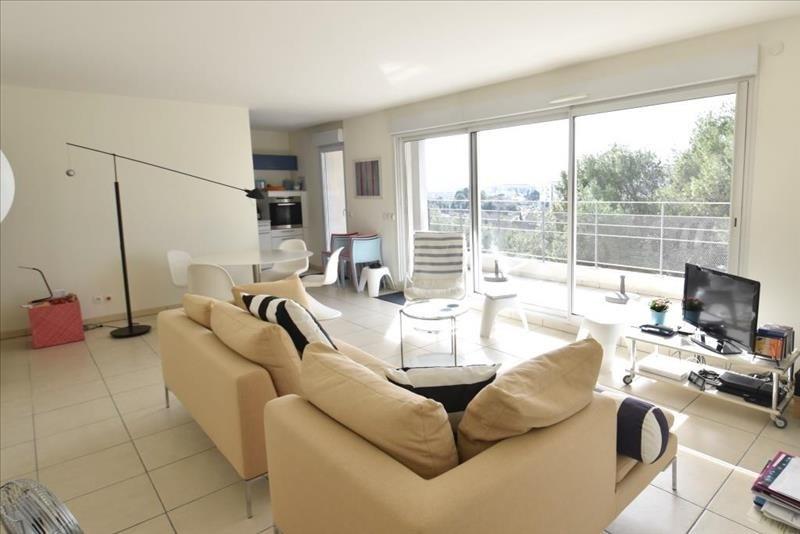 Sale apartment Montpellier 400000€ - Picture 2