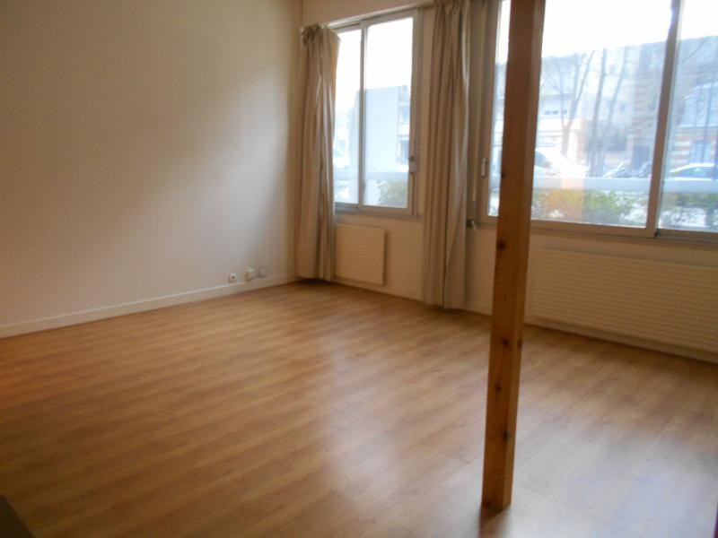 Location appartement Paris 13ème 862€ CC - Photo 4