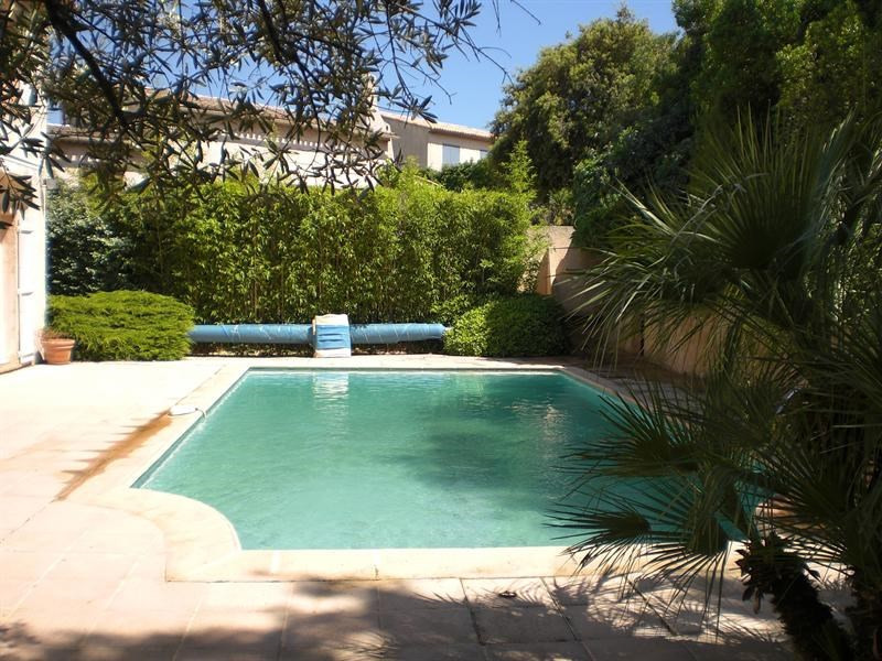 Sale house / villa Saint-aygulf 750000€ - Picture 3