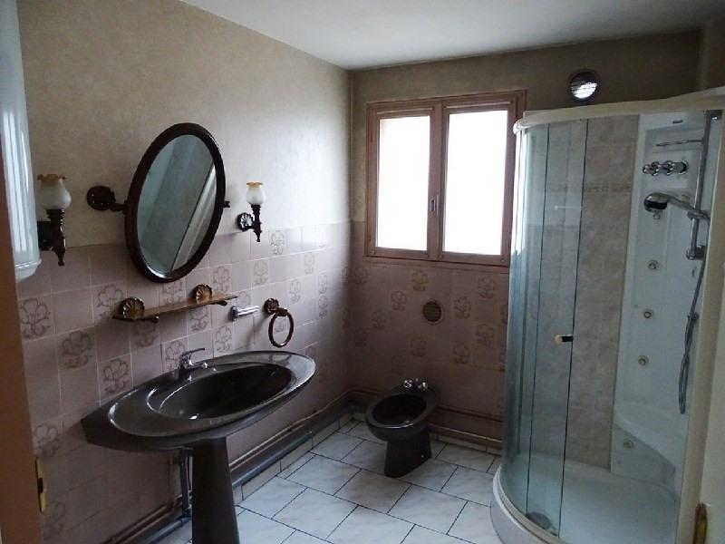 Vendita appartamento Lyon 9ème 153000€ - Fotografia 9