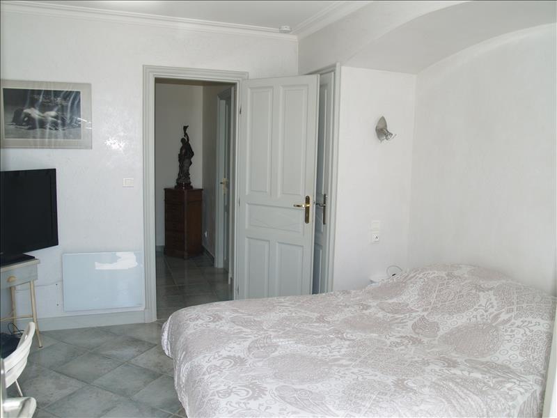 Vente de prestige maison / villa Les issambres 1195000€ - Photo 5