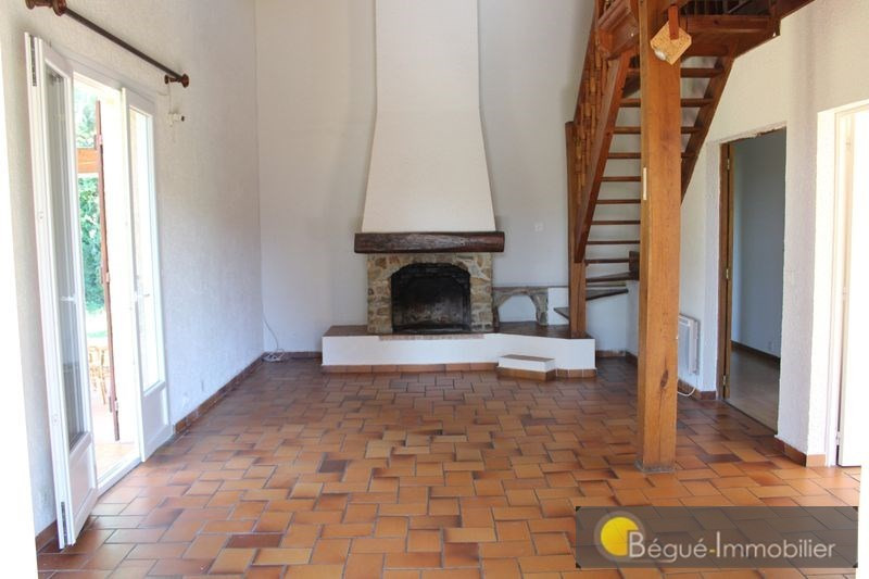 Vente maison / villa Brax 399000€ - Photo 2