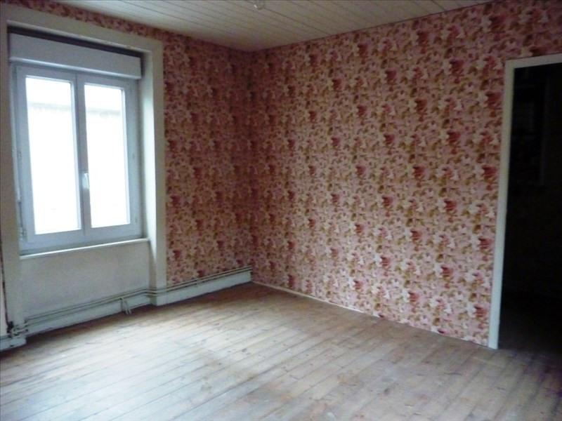 Vente maison / villa Cogles 33400€ - Photo 3