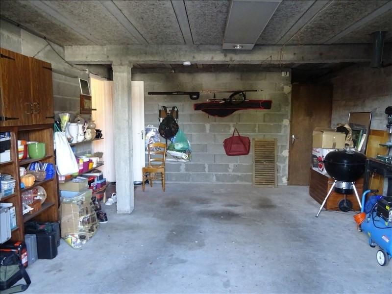 Revenda casa Bourbon l archambault 165800€ - Fotografia 5