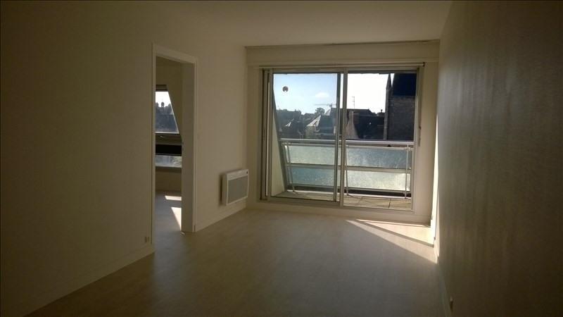 Location appartement Auray 475€ CC - Photo 2