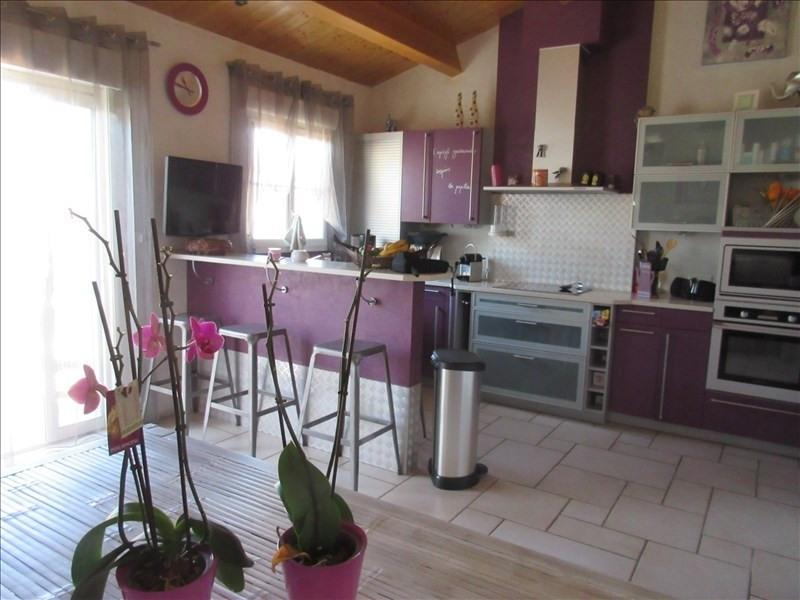 Vente de prestige maison / villa La rochelle 600000€ - Photo 2