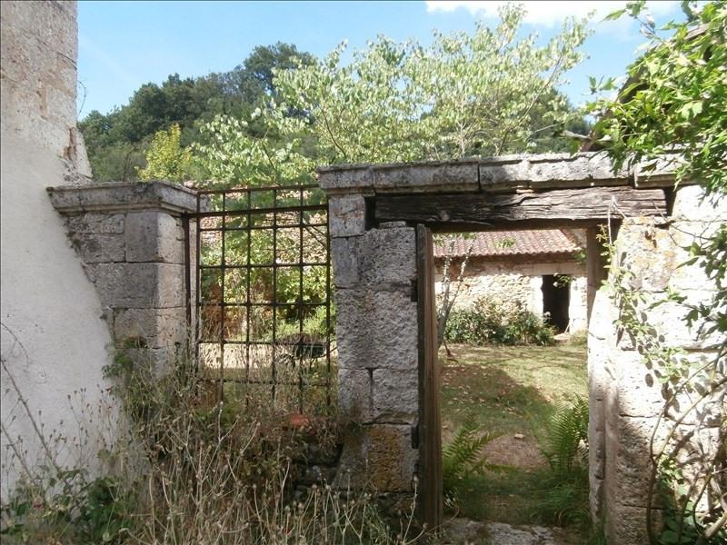 Vente de prestige maison / villa Perigueux 495000€ - Photo 12