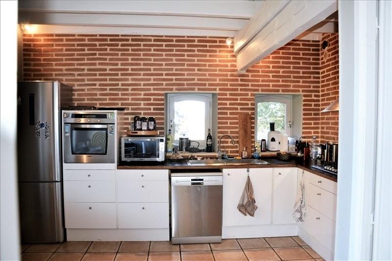 Vente maison / villa Albi 389000€ - Photo 10