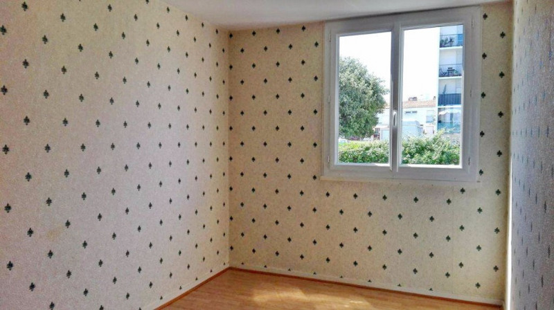 Vente appartement La rochelle 140 000€ - Photo 2