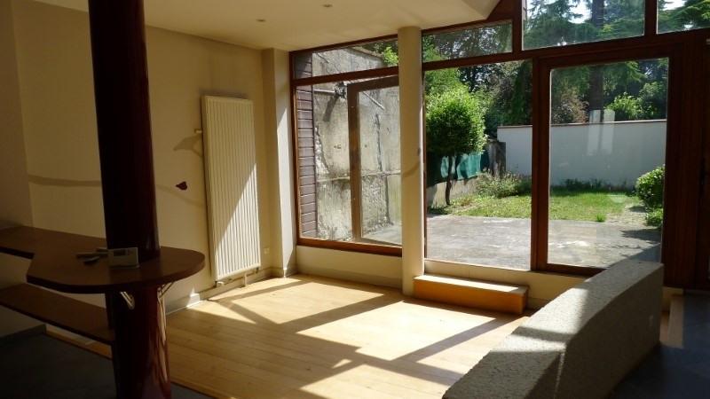 Sale house / villa Orleans 395000€ - Picture 1