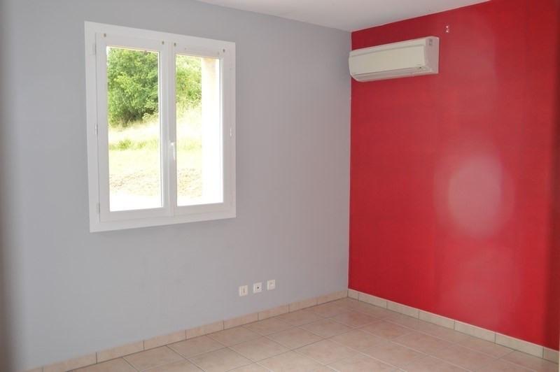 Vente maison / villa Figeac 175725€ - Photo 4