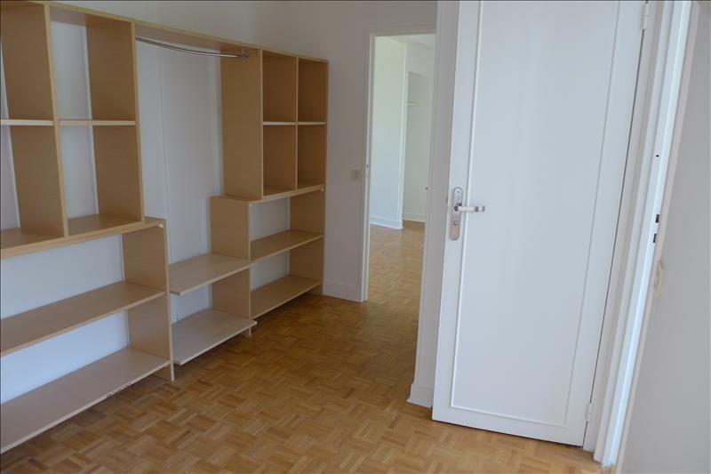 Vente appartement Ville d avray 297000€ - Photo 8