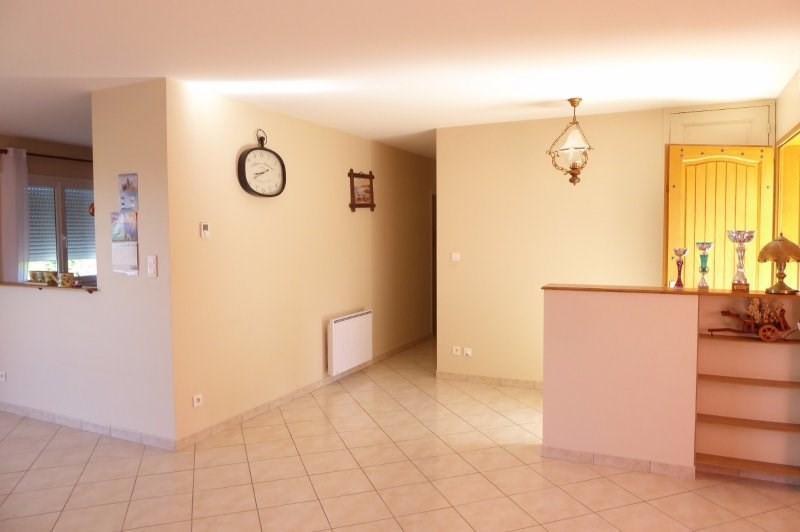 Sale house / villa St cyprien 255000€ - Picture 12