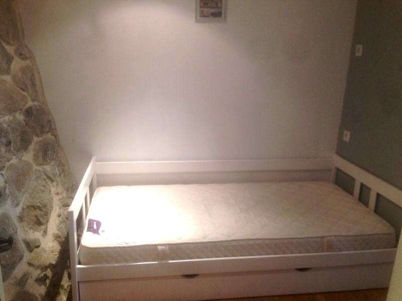 Sale apartment Cauterets 93190€ - Picture 5