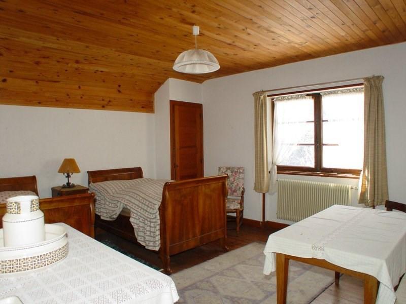 Sale house / villa Le chambon sur lignon 159000€ - Picture 6