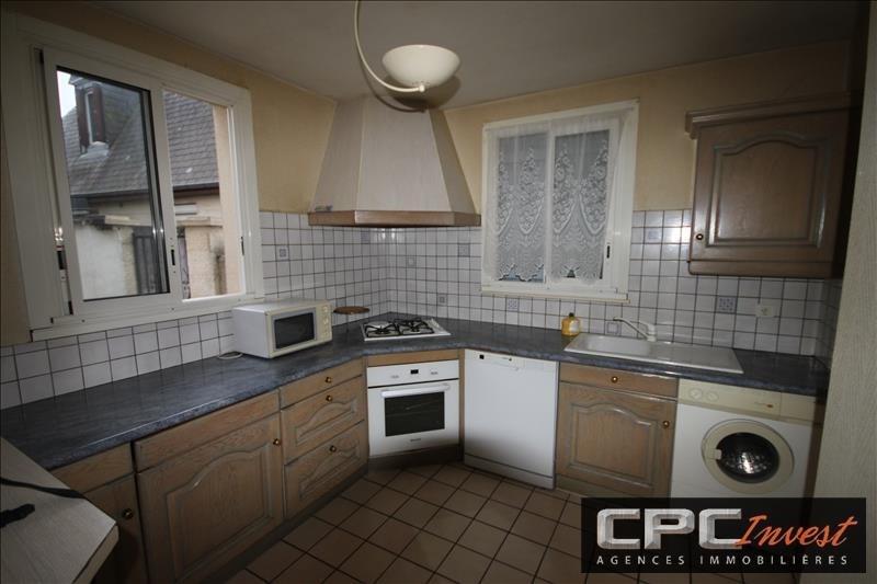 Rental house / villa Gelos 950€ CC - Picture 3