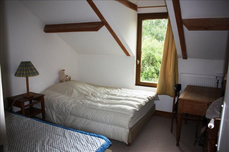 Sale house / villa Montereau 425000€ - Picture 7