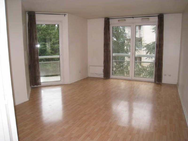 Vente appartement La celle st cloud 279 500€ - Photo 2